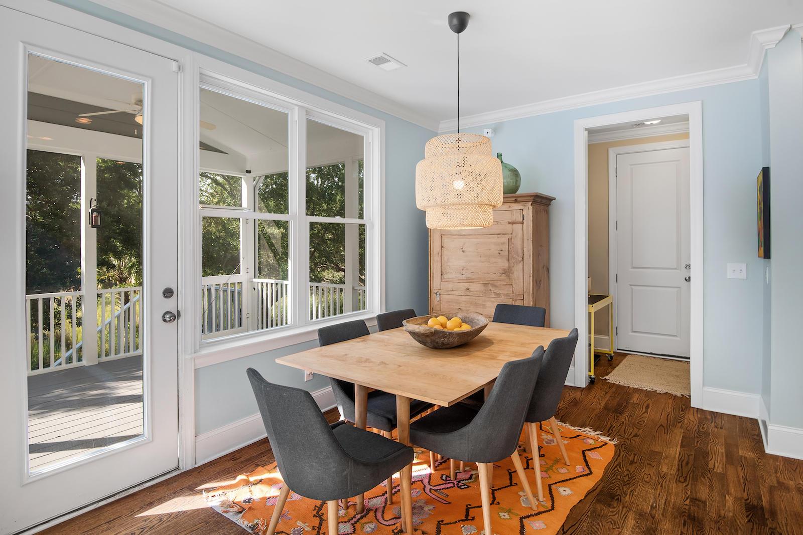 Hamlin Plantation Homes For Sale - 4070 Blackmoor, Mount Pleasant, SC - 28