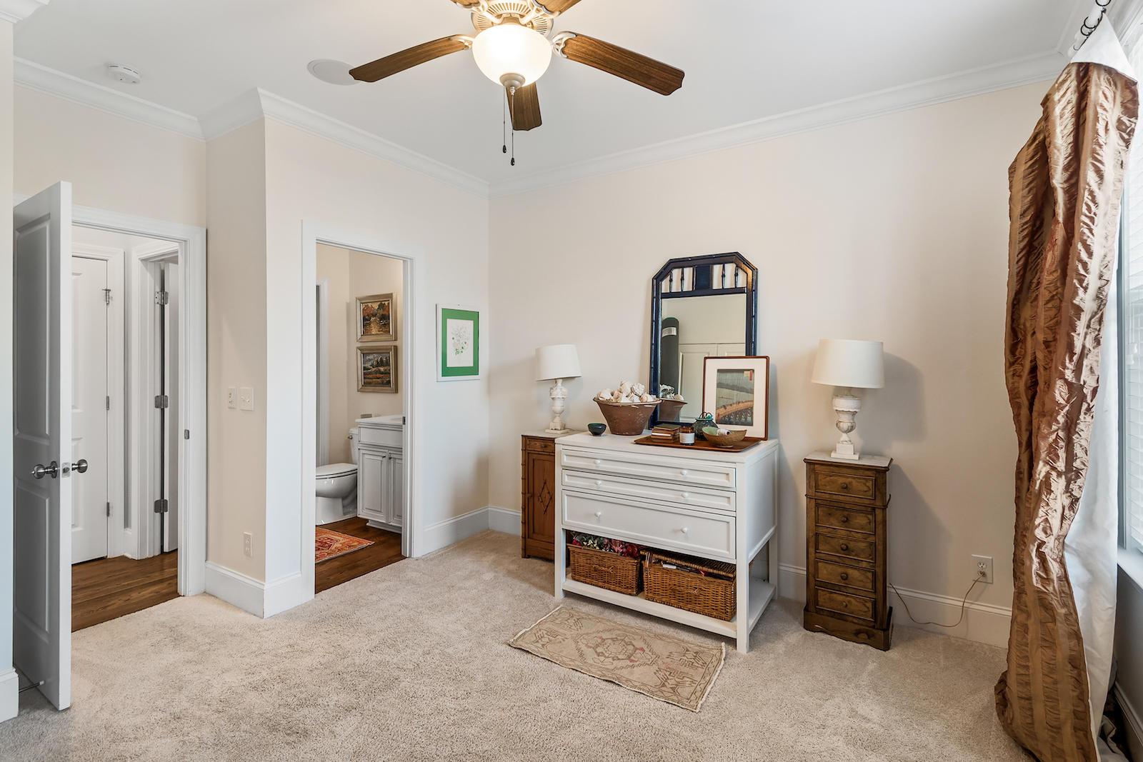 Hamlin Plantation Homes For Sale - 4070 Blackmoor, Mount Pleasant, SC - 16