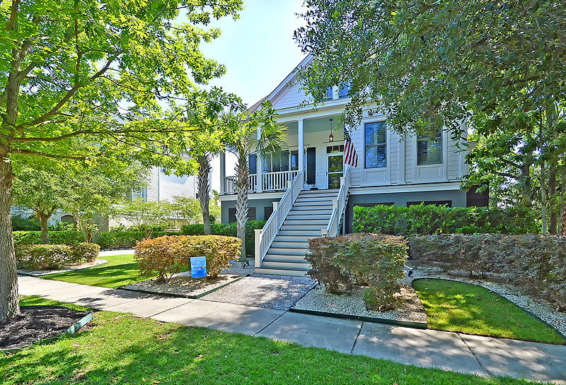 7856 Farr Street Charleston $865,000.00
