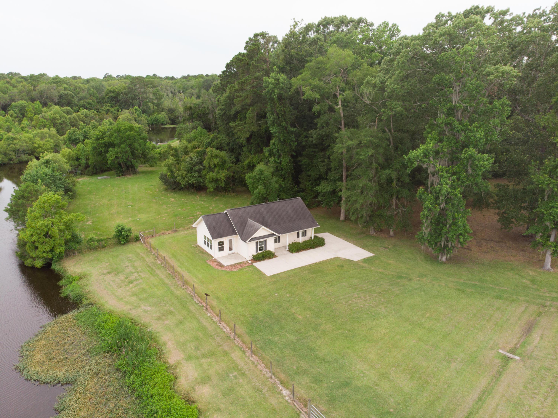 Blue Heron Estate Homes For Sale - 6827 Ethel Post Office, Meggett, SC - 9