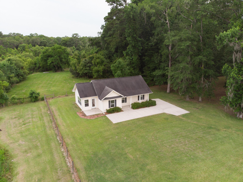 Blue Heron Estate Homes For Sale - 6827 Ethel Post Office, Meggett, SC - 10