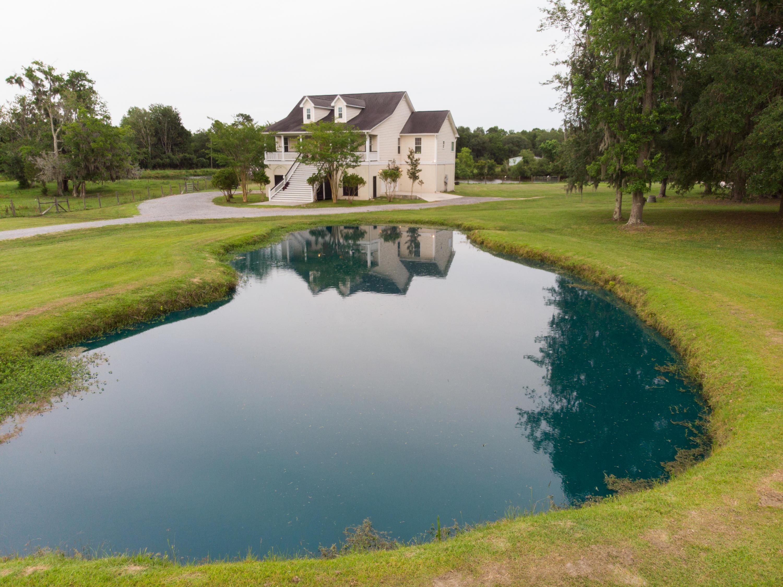 Blue Heron Estate Homes For Sale - 6827 Ethel Post Office, Meggett, SC - 53
