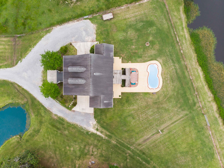 Blue Heron Estate Homes For Sale - 6827 Ethel Post Office, Meggett, SC - 57