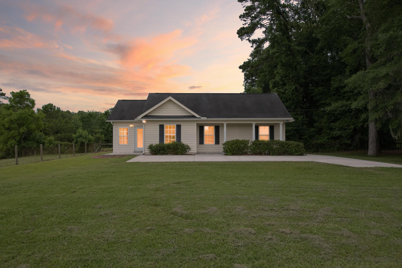 Blue Heron Estate Homes For Sale - 6827 Ethel Post Office, Meggett, SC - 59