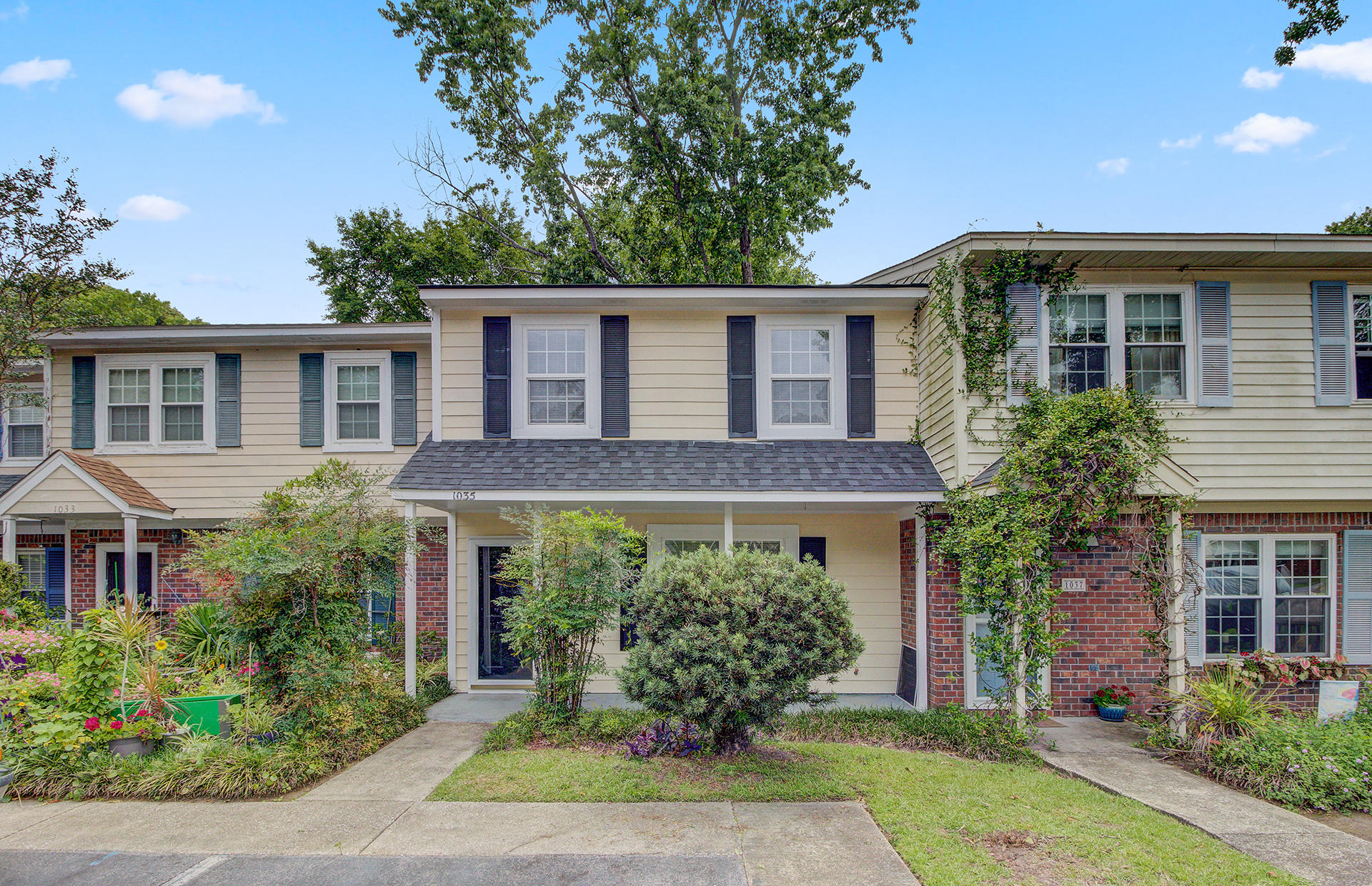 Hunters Trace Homes For Sale - 1035 Hunters, Mount Pleasant, SC - 8
