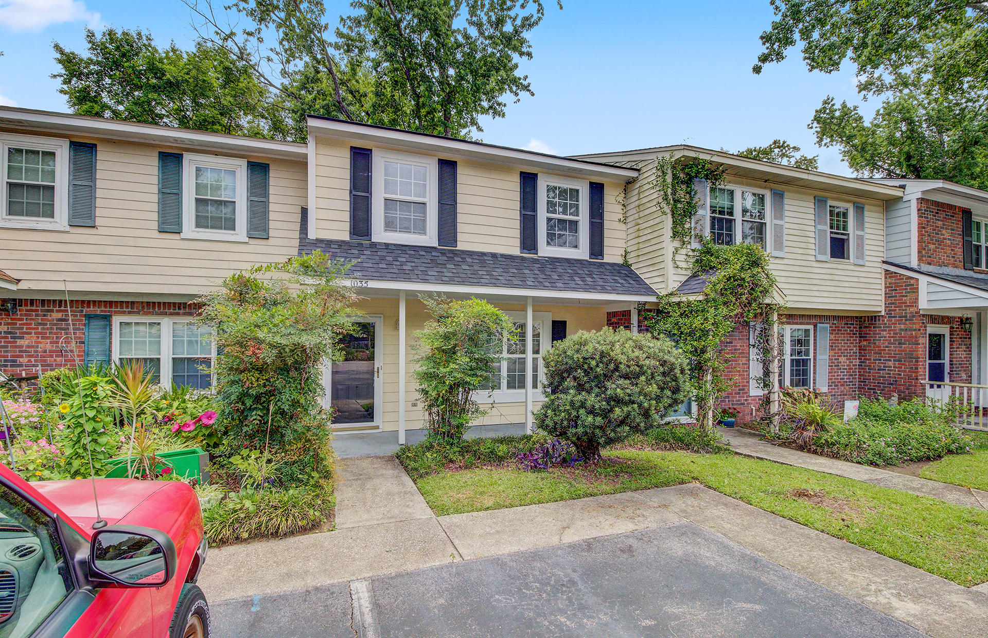 Hunters Trace Homes For Sale - 1035 Hunters, Mount Pleasant, SC - 9