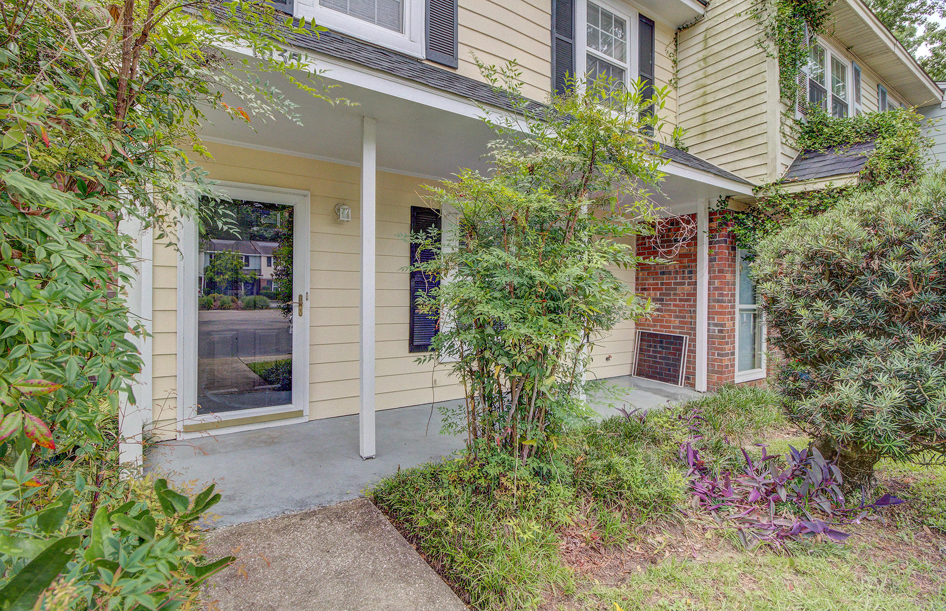 Hunters Trace Homes For Sale - 1035 Hunters, Mount Pleasant, SC - 5