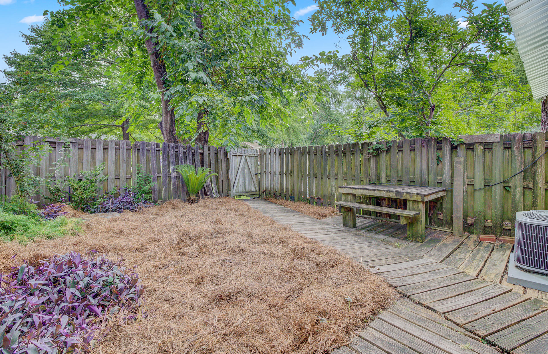 Hunters Trace Homes For Sale - 1035 Hunters, Mount Pleasant, SC - 31