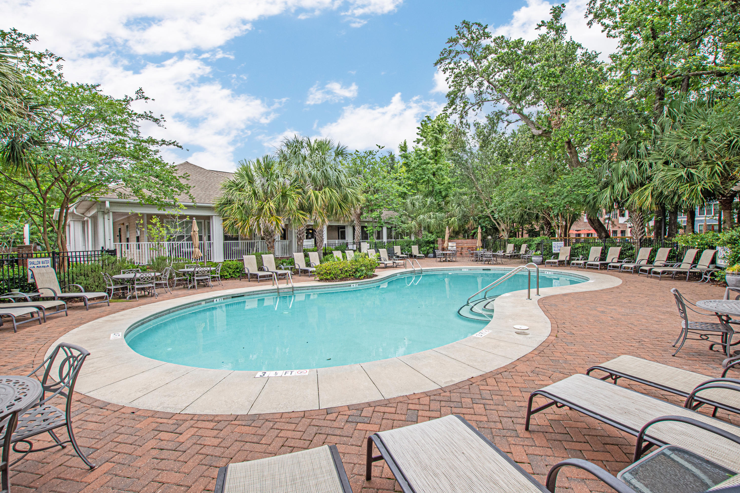 Regatta On James Island Homes For Sale - 1755 Central Park, Charleston, SC - 1