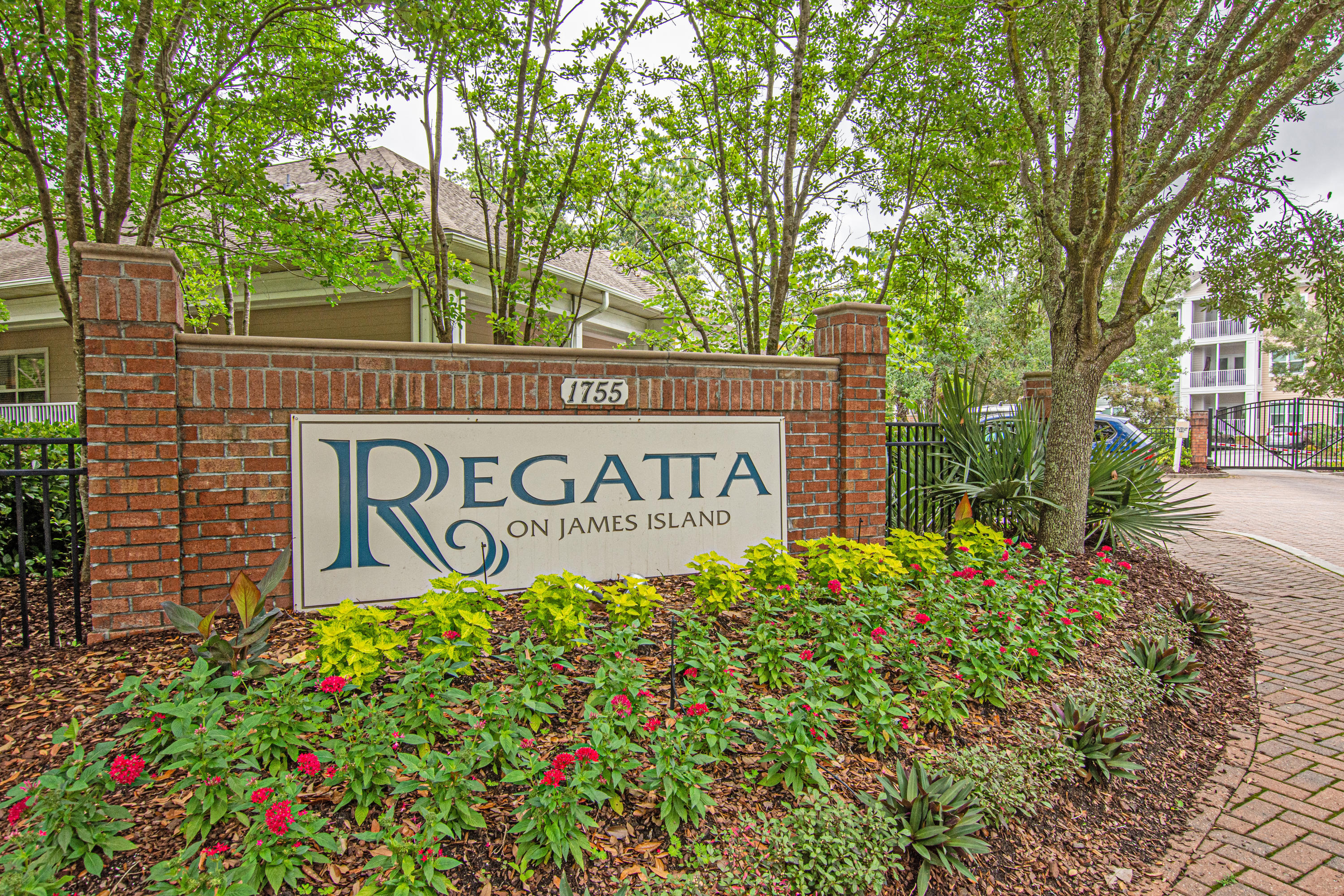 Regatta On James Island Homes For Sale - 1755 Central Park, Charleston, SC - 6