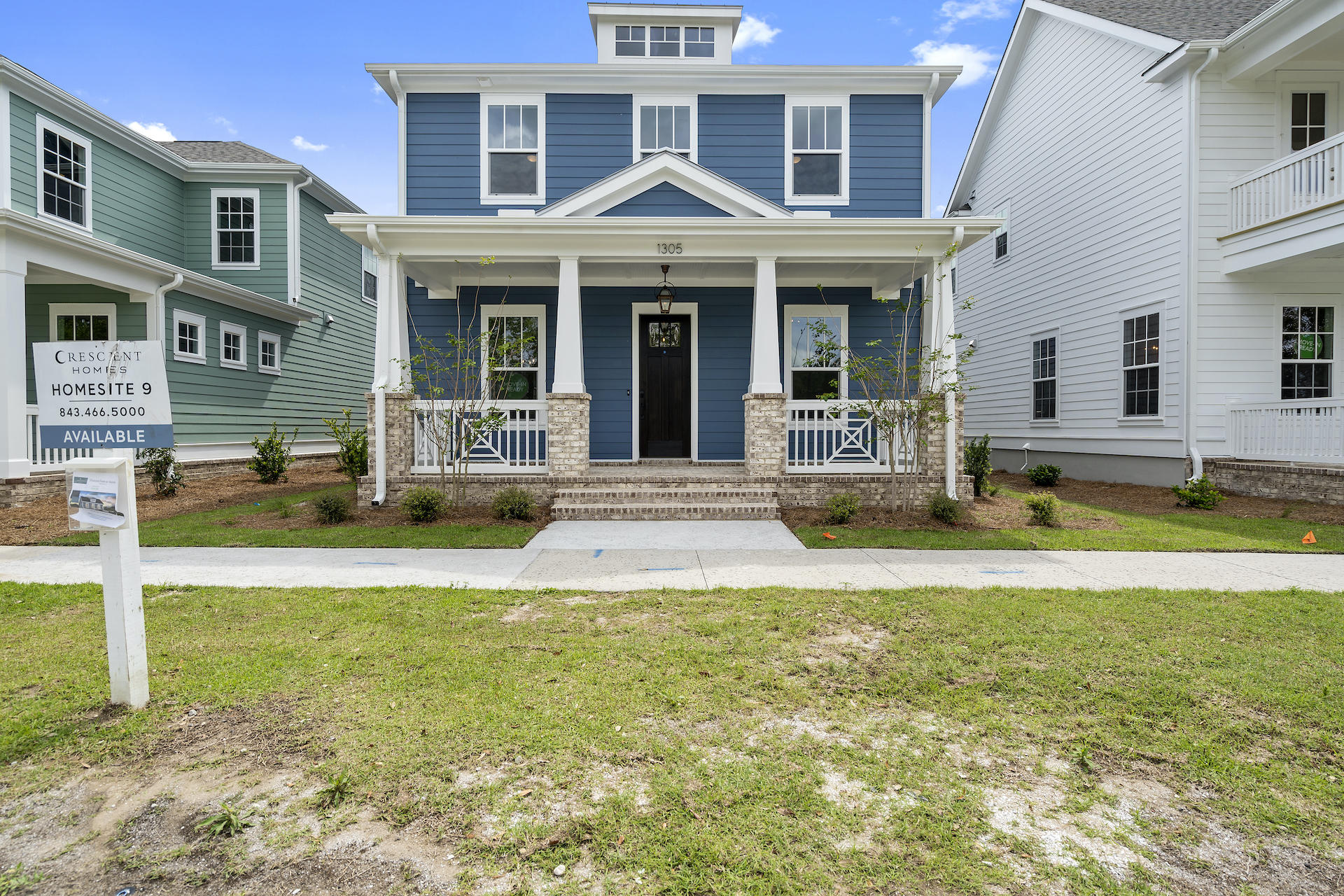 Midtown Homes For Sale - 10 Founders, Mount Pleasant, SC - 52