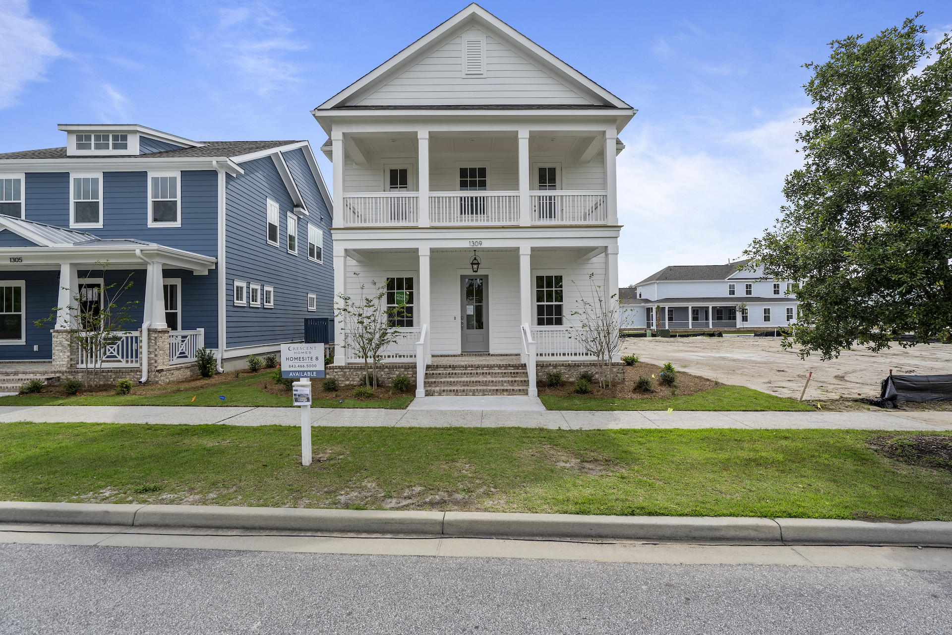 Midtown Homes For Sale - 13 Founders, Mount Pleasant, SC - 20
