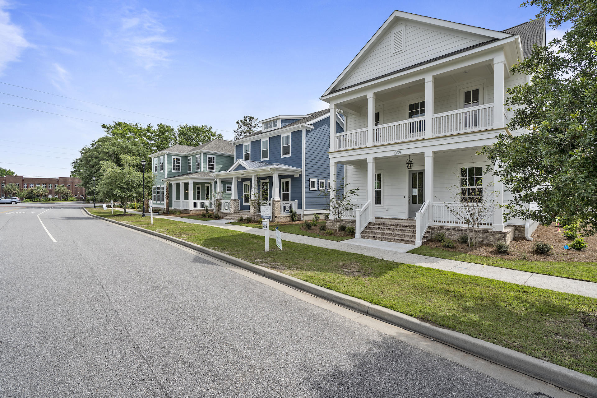 Midtown Homes For Sale - 13 Founders, Mount Pleasant, SC - 22