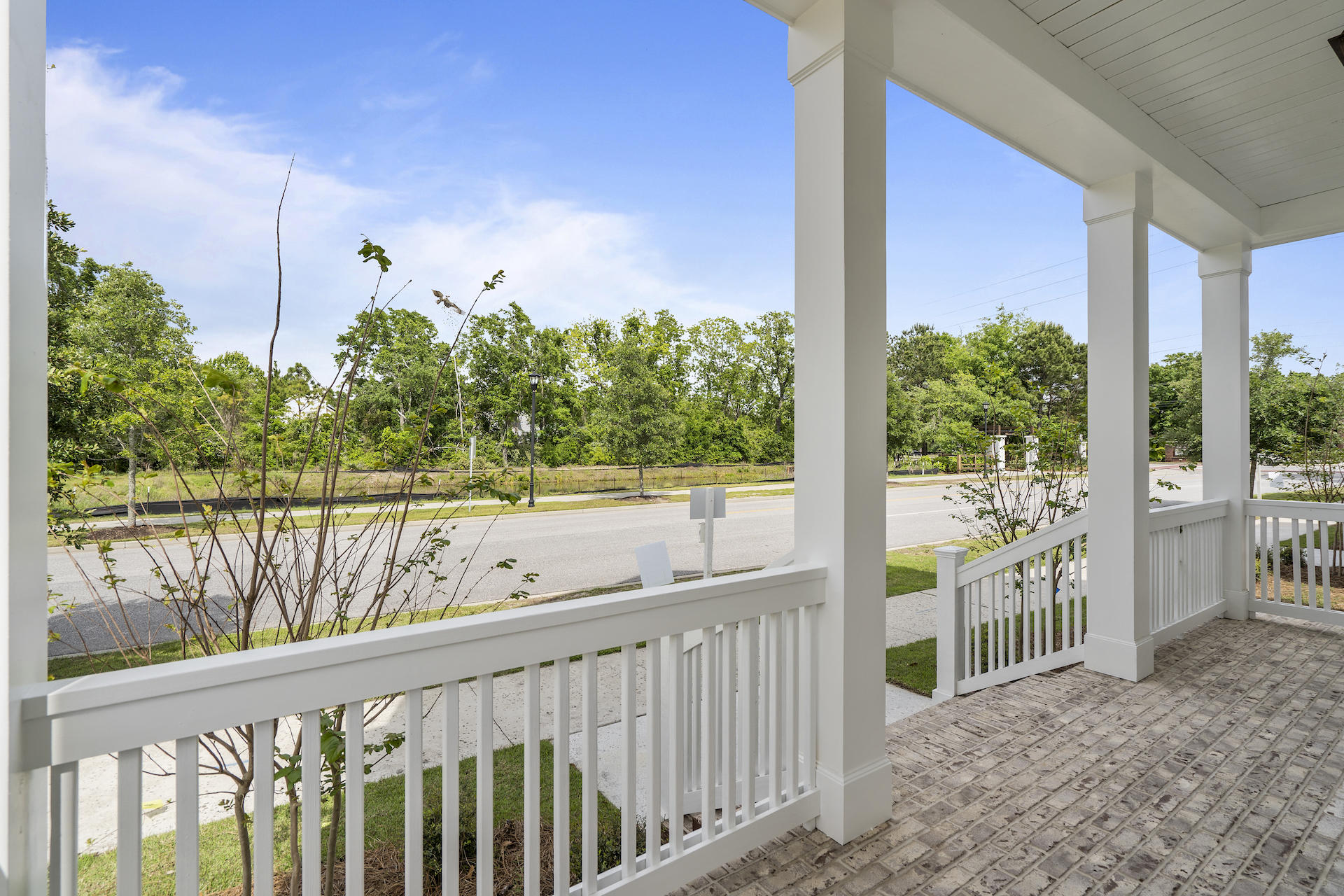 Midtown Homes For Sale - 13 Founders, Mount Pleasant, SC - 23