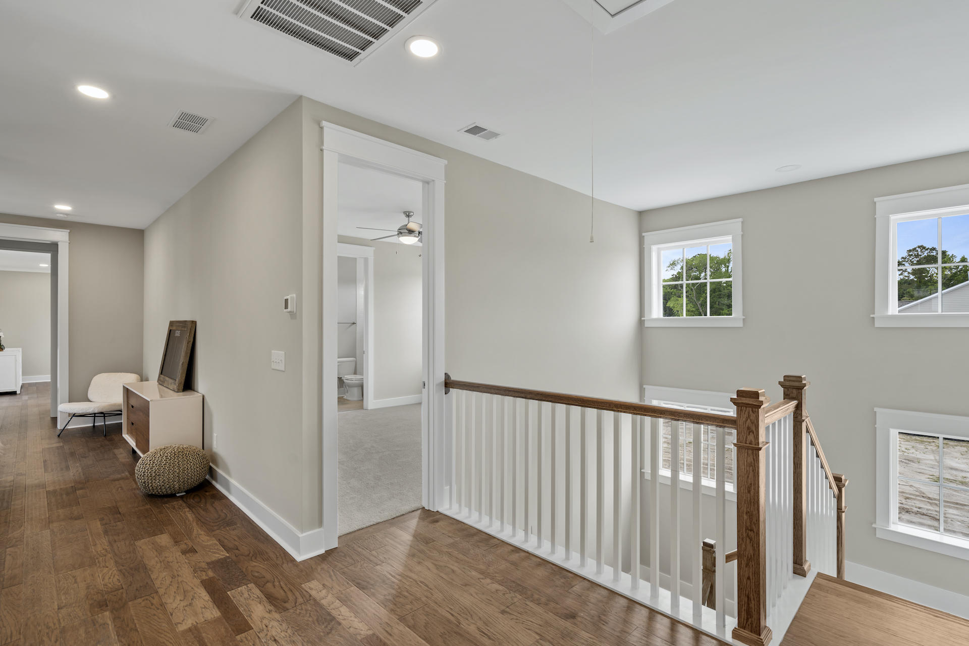 Midtown Homes For Sale - 13 Founders, Mount Pleasant, SC - 0
