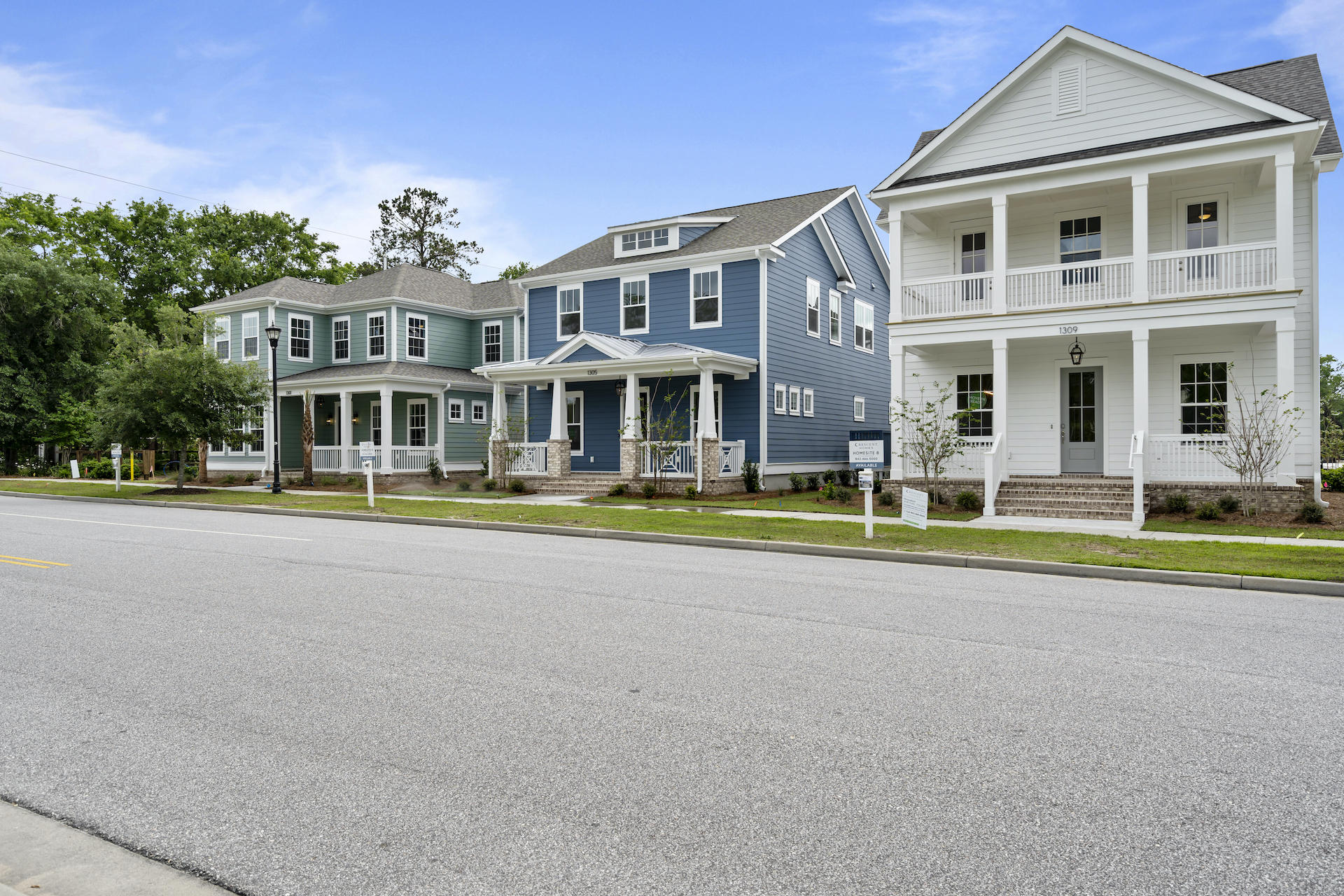 Midtown Homes For Sale - 13 Founders, Mount Pleasant, SC - 26