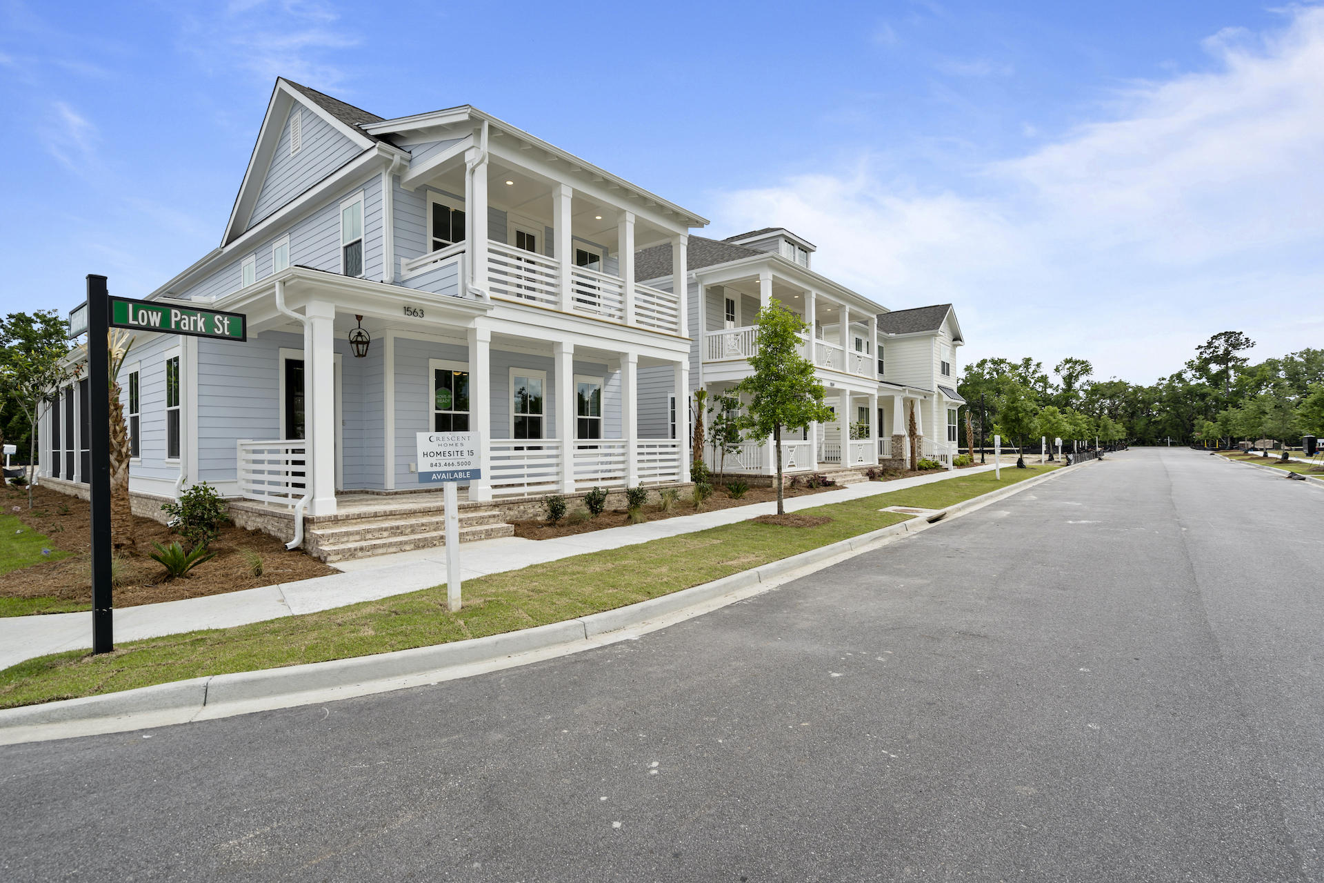 Midtown Homes For Sale - 13 Founders, Mount Pleasant, SC - 27