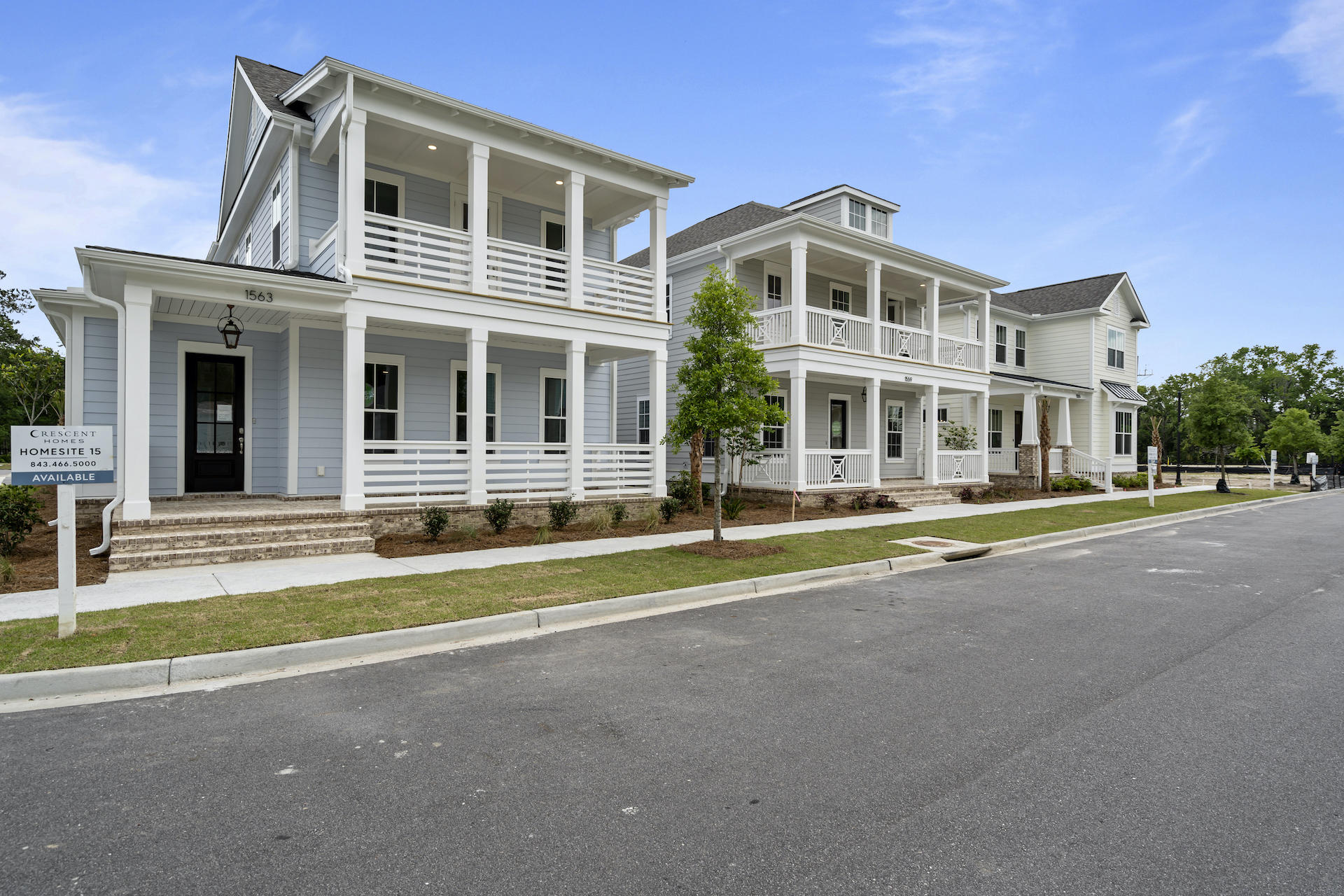 Midtown Homes For Sale - 13 Founders, Mount Pleasant, SC - 28