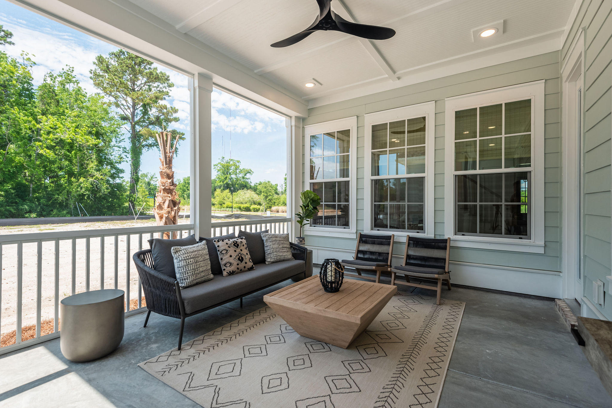 Midtown Homes For Sale - 14 Founders, Mount Pleasant, SC - 47