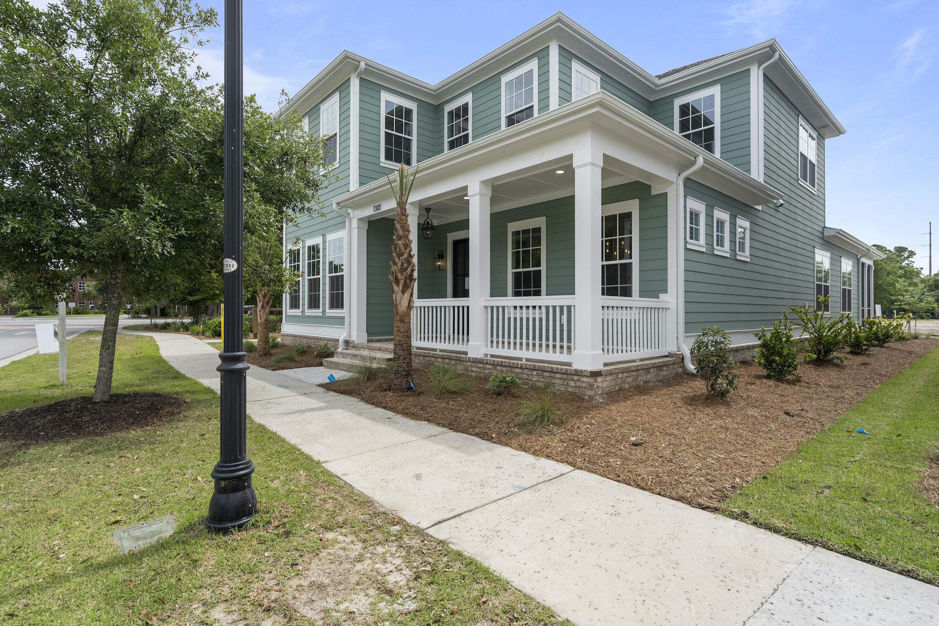 Charleston Address - MLS Number: 19014122