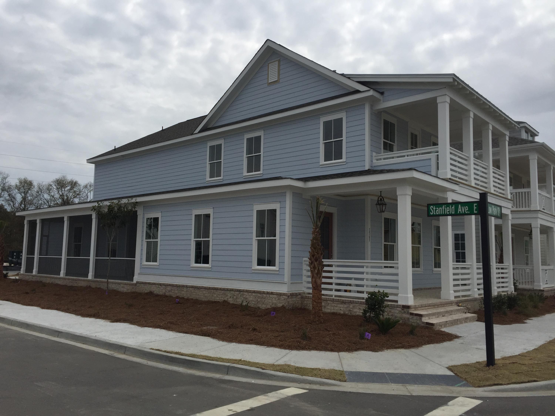 Midtown Homes For Sale - 1561 Kepley, Mount Pleasant, SC - 27