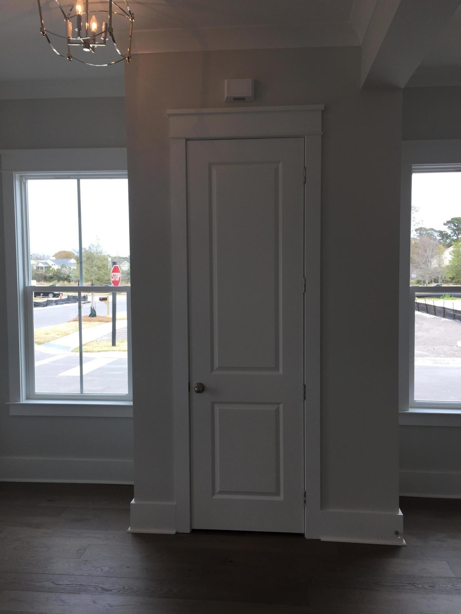 Midtown Homes For Sale - 1561 Kepley, Mount Pleasant, SC - 23