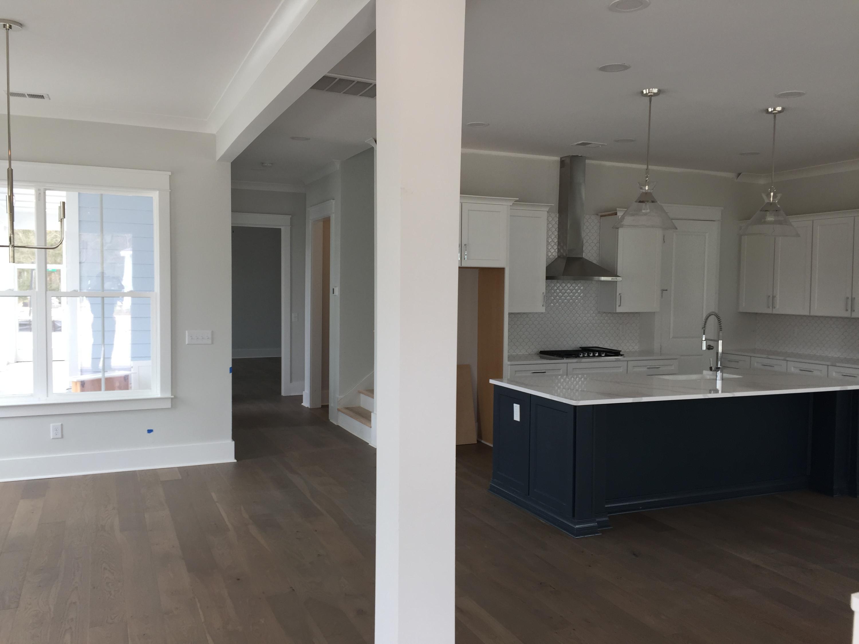Midtown Homes For Sale - 1561 Kepley, Mount Pleasant, SC - 24