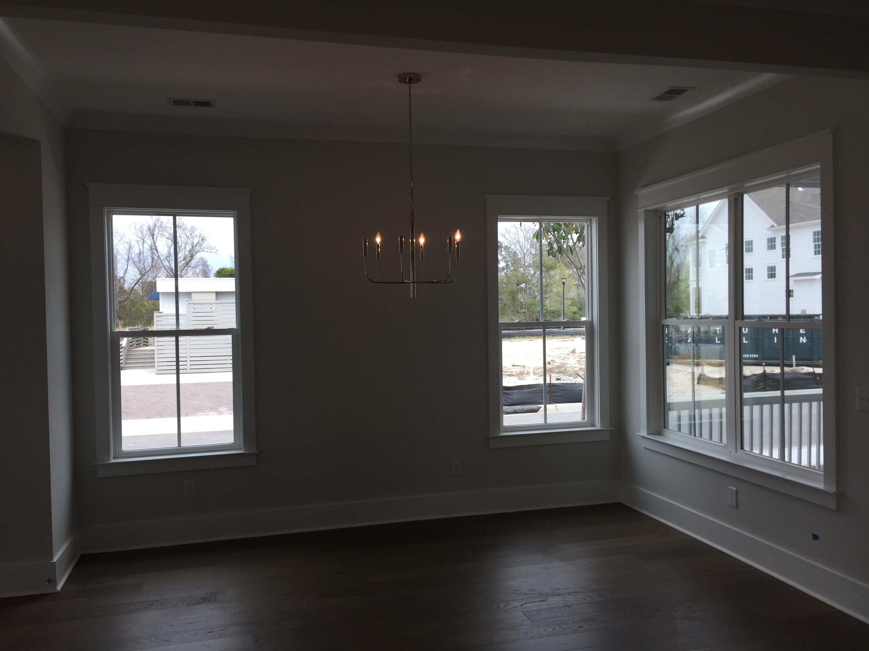 Midtown Homes For Sale - 1561 Kepley, Mount Pleasant, SC - 22