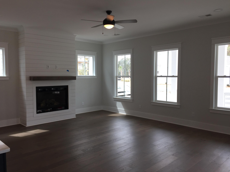 Midtown Homes For Sale - 1561 Kepley, Mount Pleasant, SC - 21