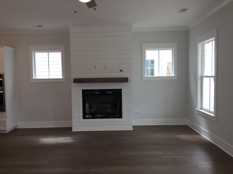 Midtown Homes For Sale - 1561 Kepley, Mount Pleasant, SC - 18