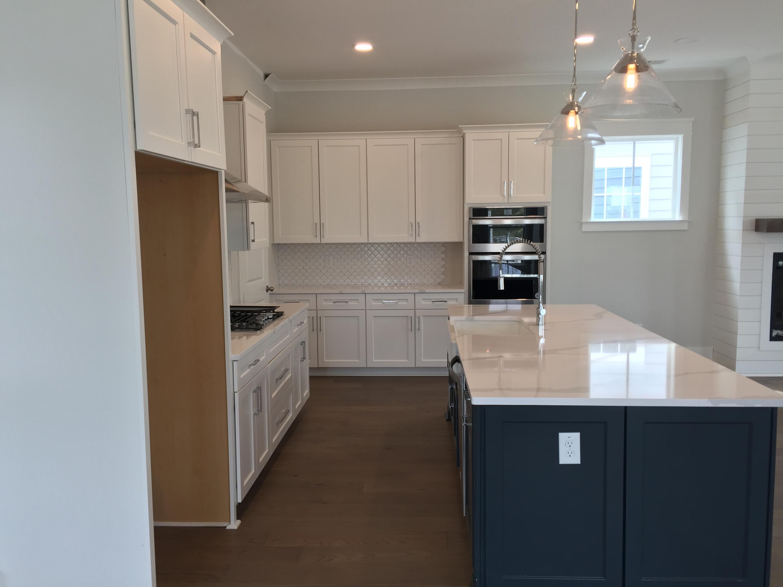 Midtown Homes For Sale - 1561 Kepley, Mount Pleasant, SC - 13