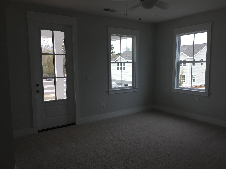 Midtown Homes For Sale - 1561 Kepley, Mount Pleasant, SC - 35