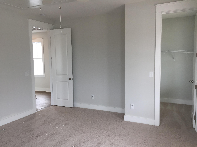 Midtown Homes For Sale - 1561 Kepley, Mount Pleasant, SC - 32