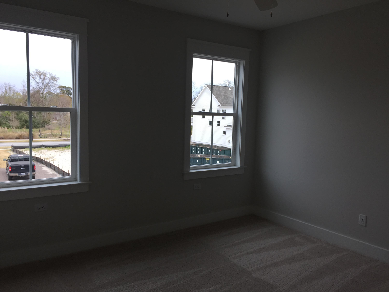 Midtown Homes For Sale - 1561 Kepley, Mount Pleasant, SC - 7