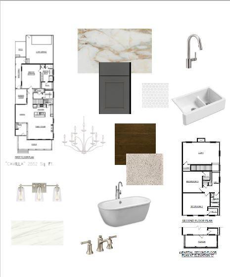 Midtown Homes For Sale - 1561 Kepley, Mount Pleasant, SC - 70