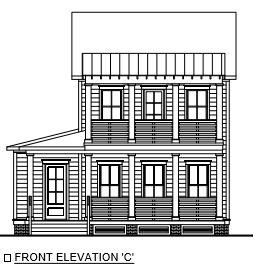 Midtown Homes For Sale - 1561 Kepley, Mount Pleasant, SC - 68