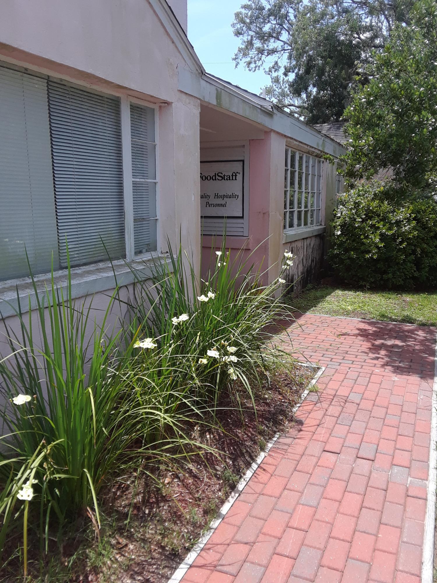 Charleston Address - MLS Number: 20015764