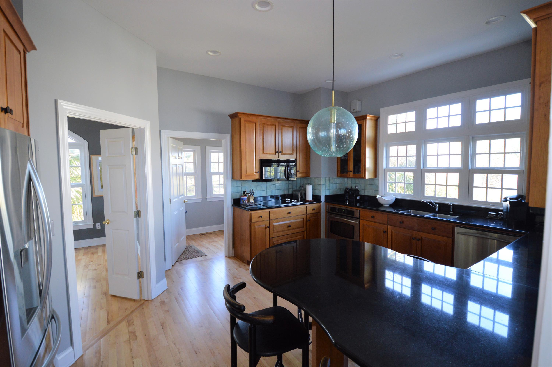 Marshall Reservation Homes For Sale - 3203 Marshall, Sullivans Island, SC - 16