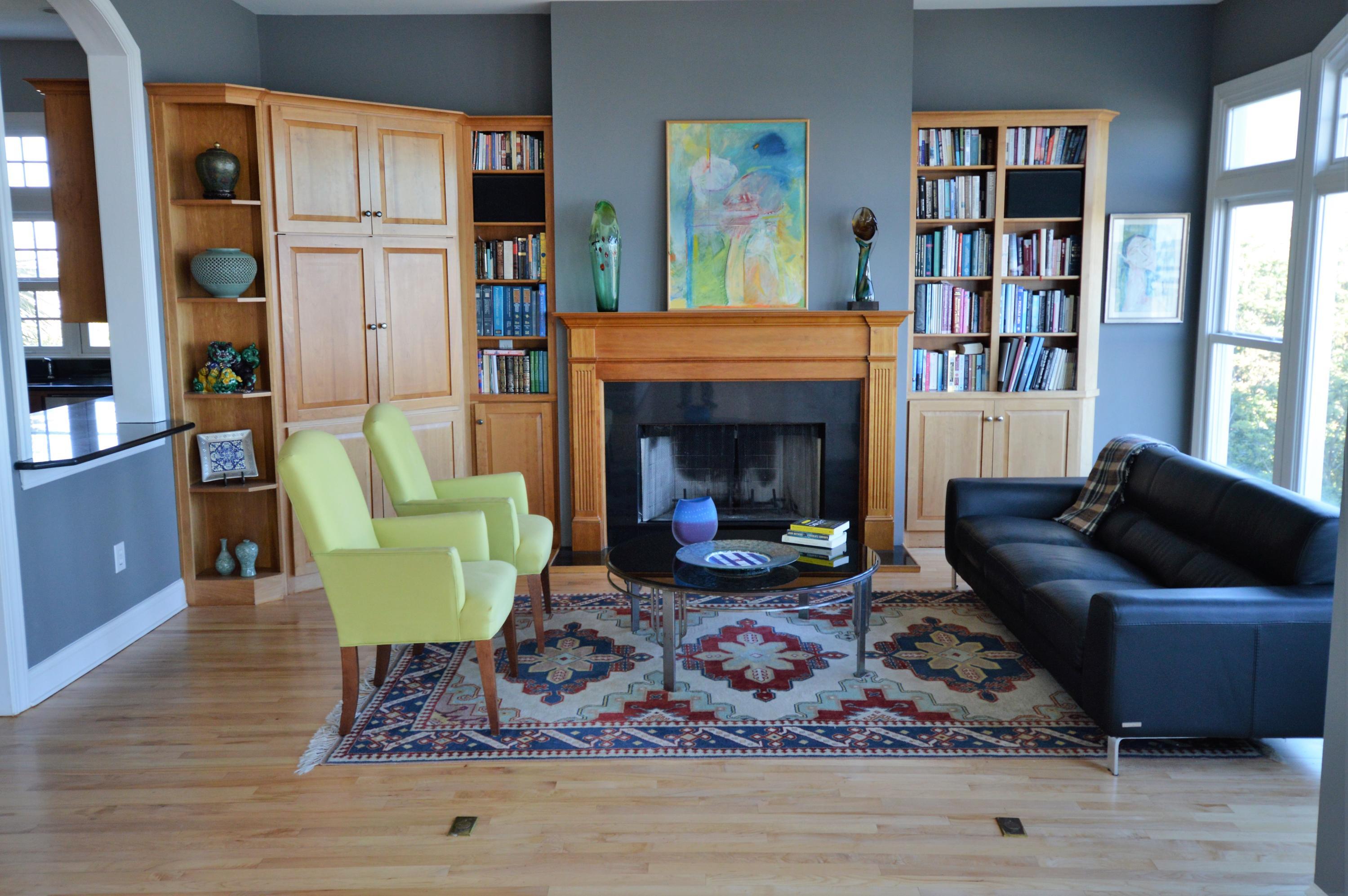 Marshall Reservation Homes For Sale - 3203 Marshall, Sullivans Island, SC - 15