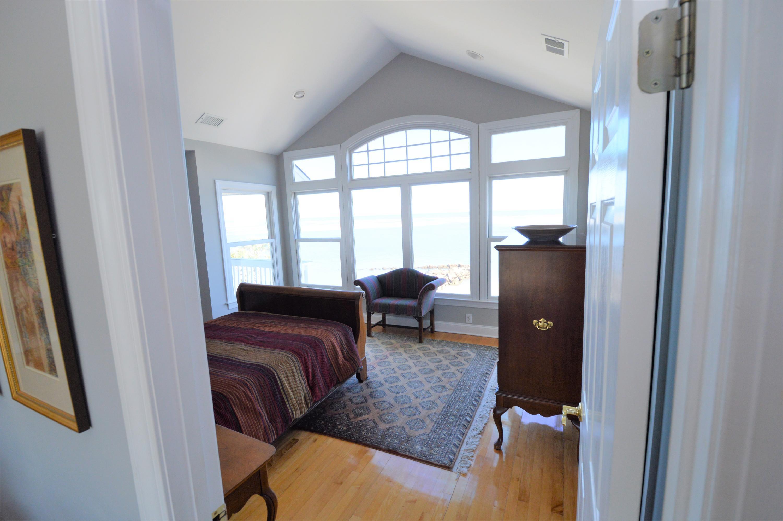 Marshall Reservation Homes For Sale - 3203 Marshall, Sullivans Island, SC - 6