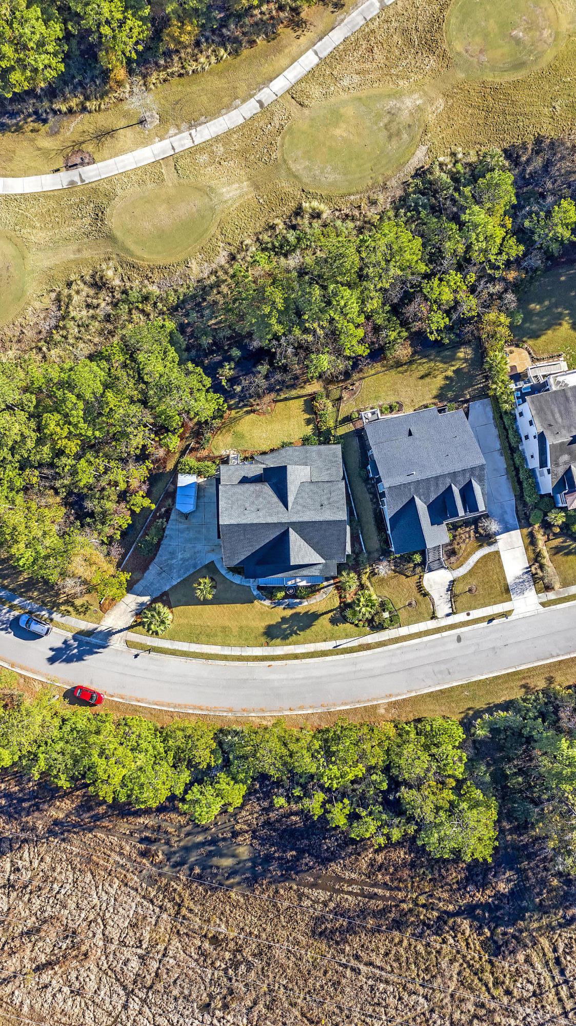 Rivertowne Country Club Homes For Sale - 2601 Kiln Creek, Mount Pleasant, SC - 5