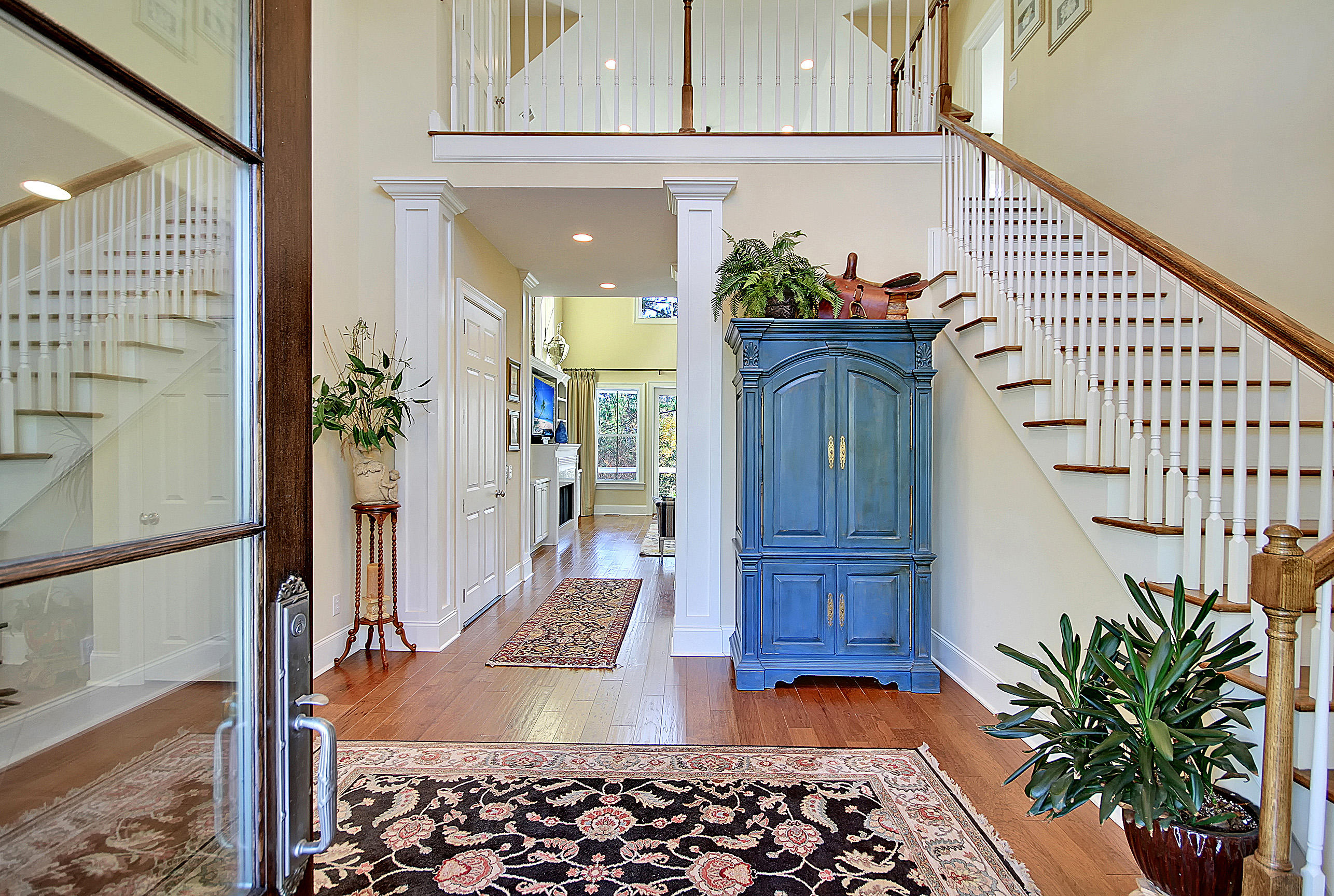 Rivertowne Country Club Homes For Sale - 2601 Kiln Creek, Mount Pleasant, SC - 4