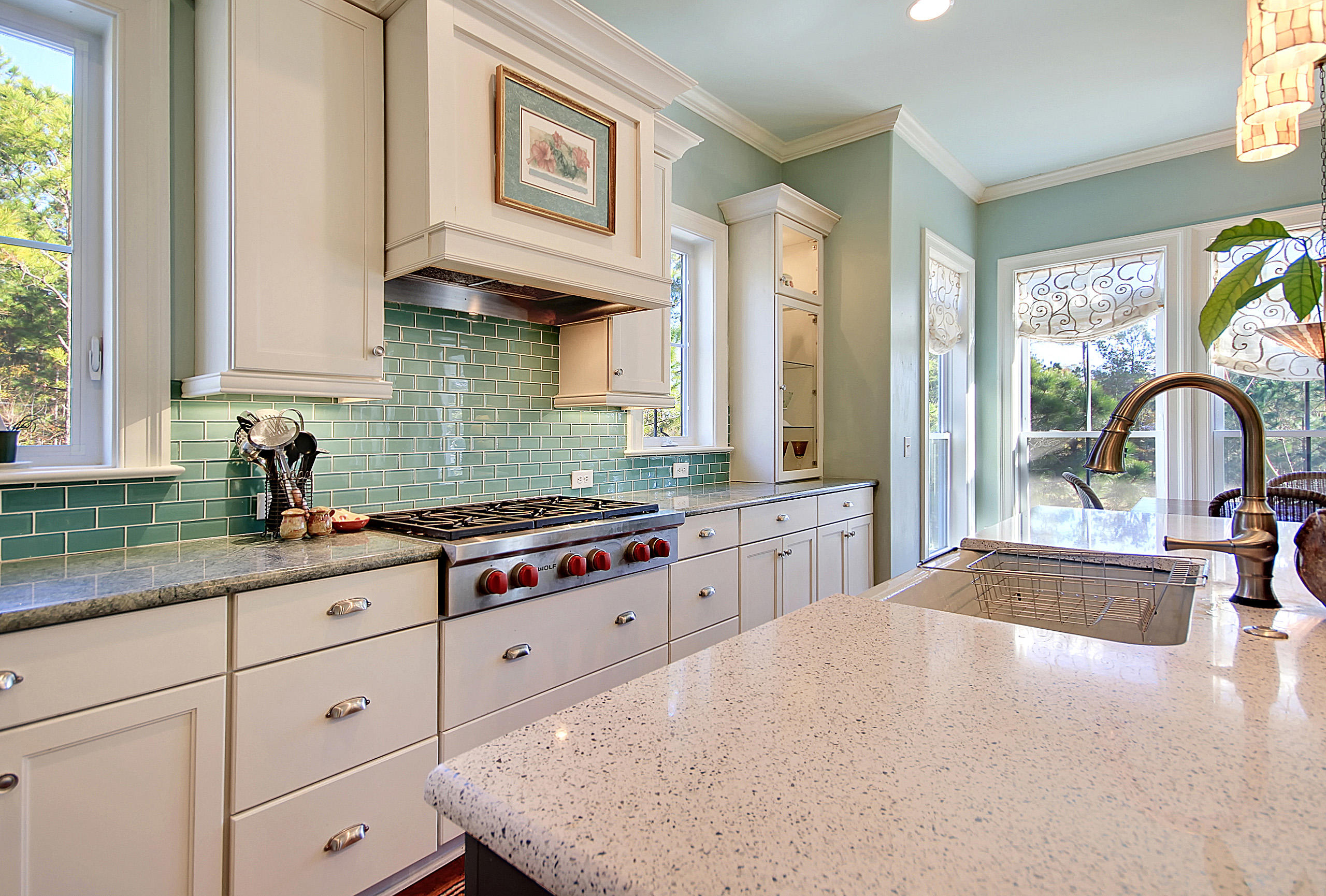 Rivertowne Country Club Homes For Sale - 2601 Kiln Creek, Mount Pleasant, SC - 67