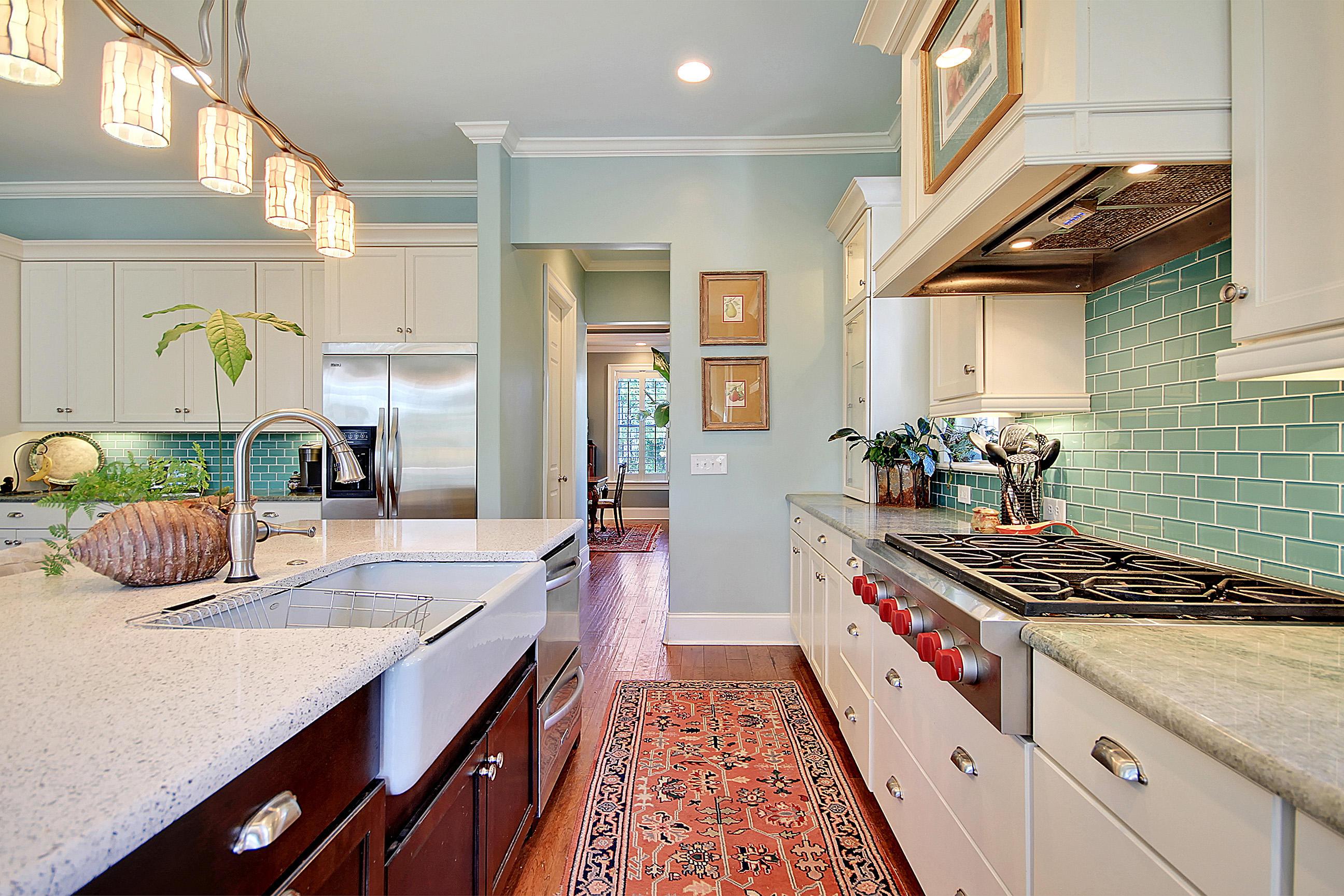 Rivertowne Country Club Homes For Sale - 2601 Kiln Creek, Mount Pleasant, SC - 66
