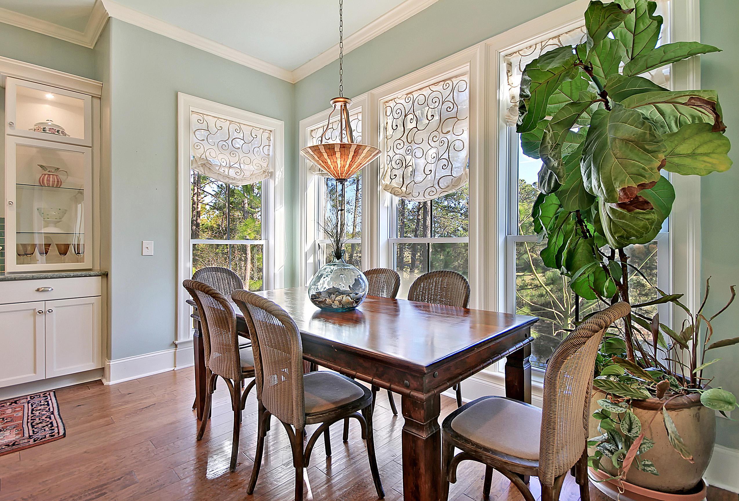 Rivertowne Country Club Homes For Sale - 2601 Kiln Creek, Mount Pleasant, SC - 63