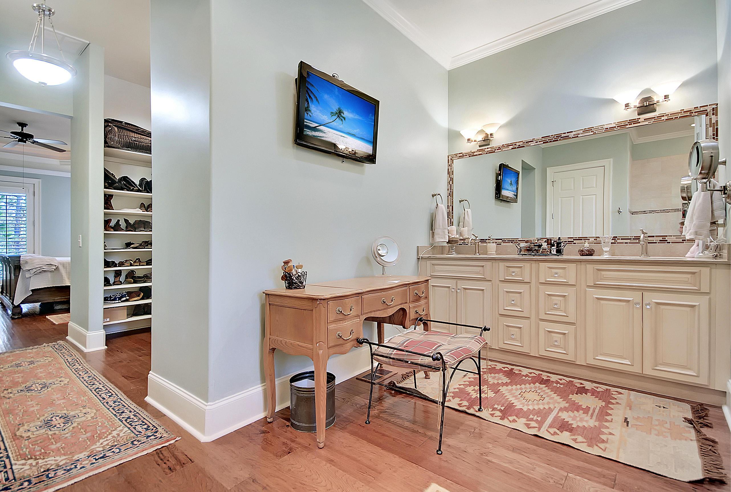 Rivertowne Country Club Homes For Sale - 2601 Kiln Creek, Mount Pleasant, SC - 43