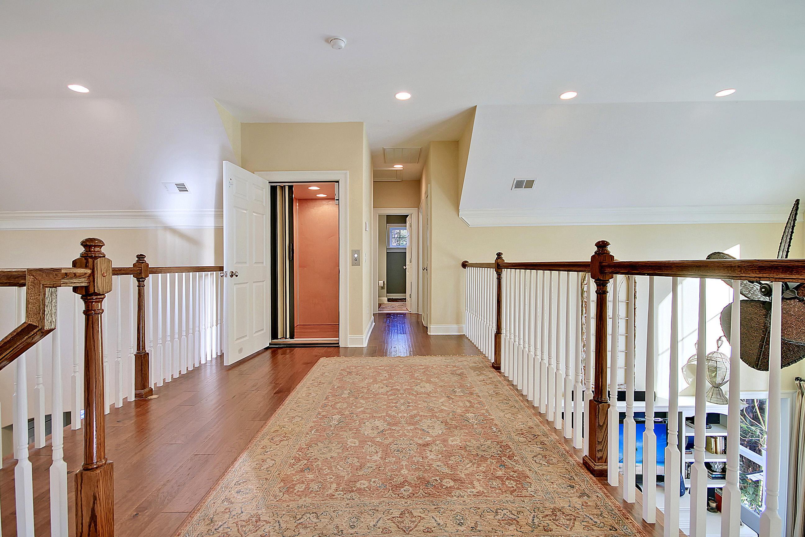Rivertowne Country Club Homes For Sale - 2601 Kiln Creek, Mount Pleasant, SC - 48