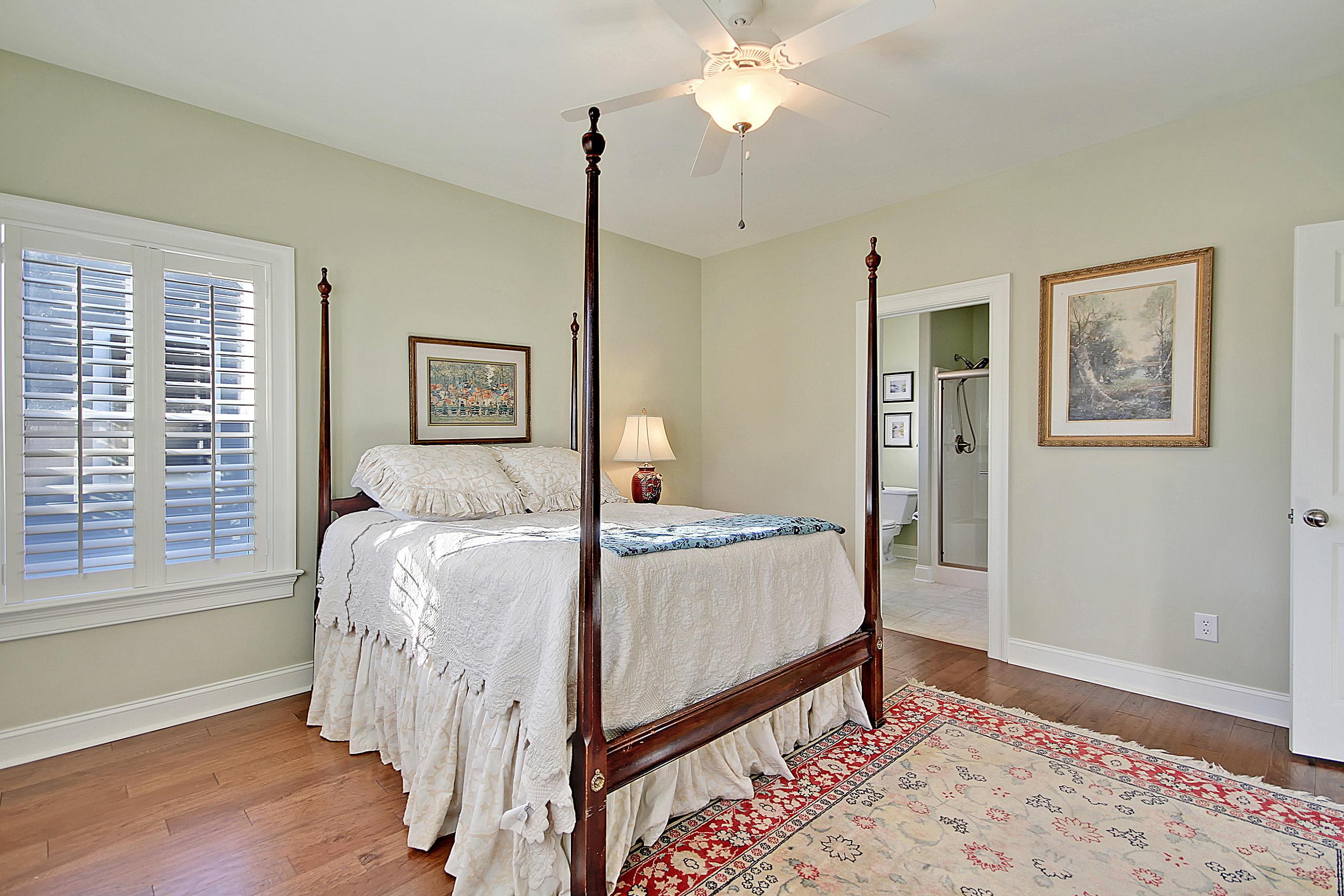 Rivertowne Country Club Homes For Sale - 2601 Kiln Creek, Mount Pleasant, SC - 50