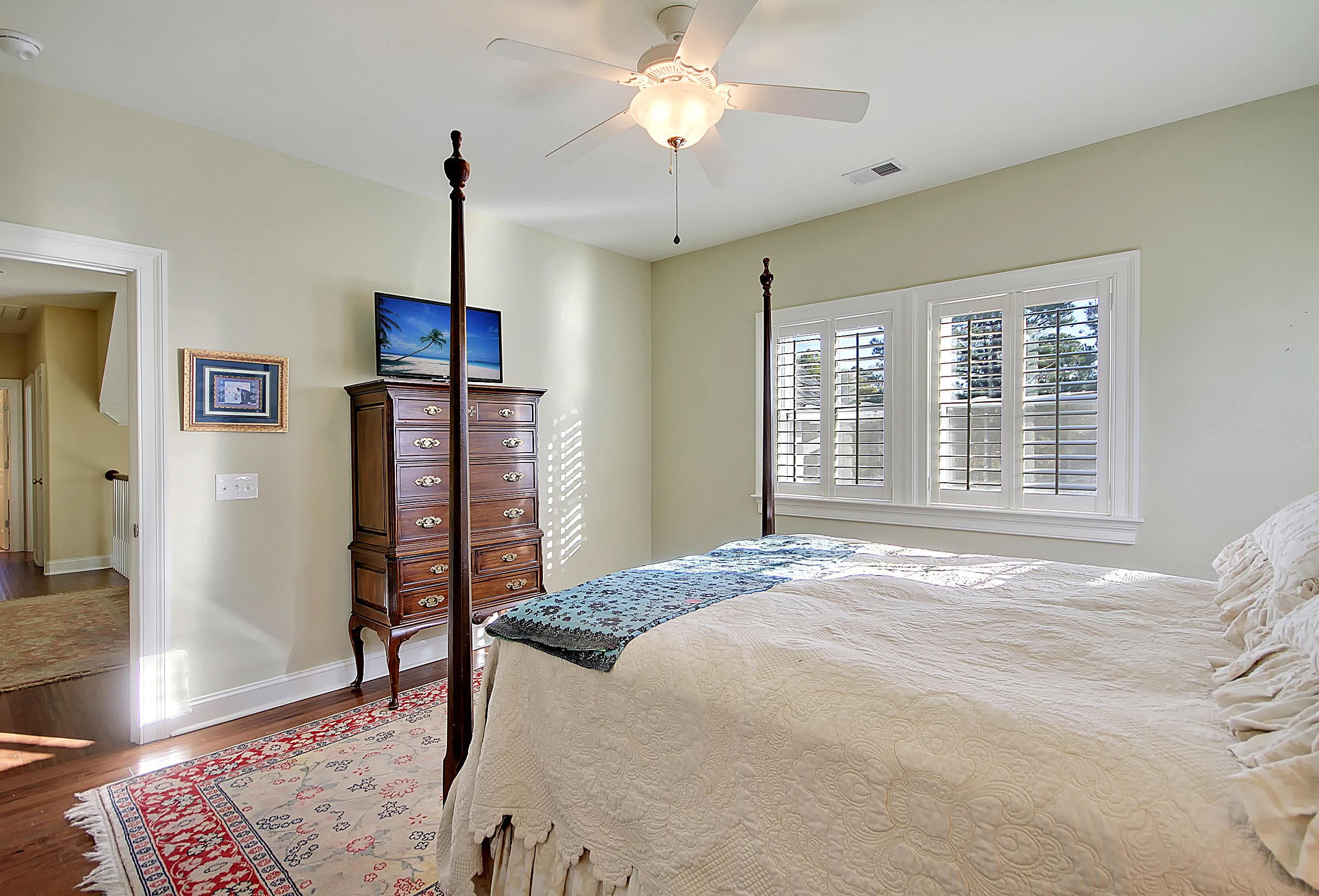 Rivertowne Country Club Homes For Sale - 2601 Kiln Creek, Mount Pleasant, SC - 51