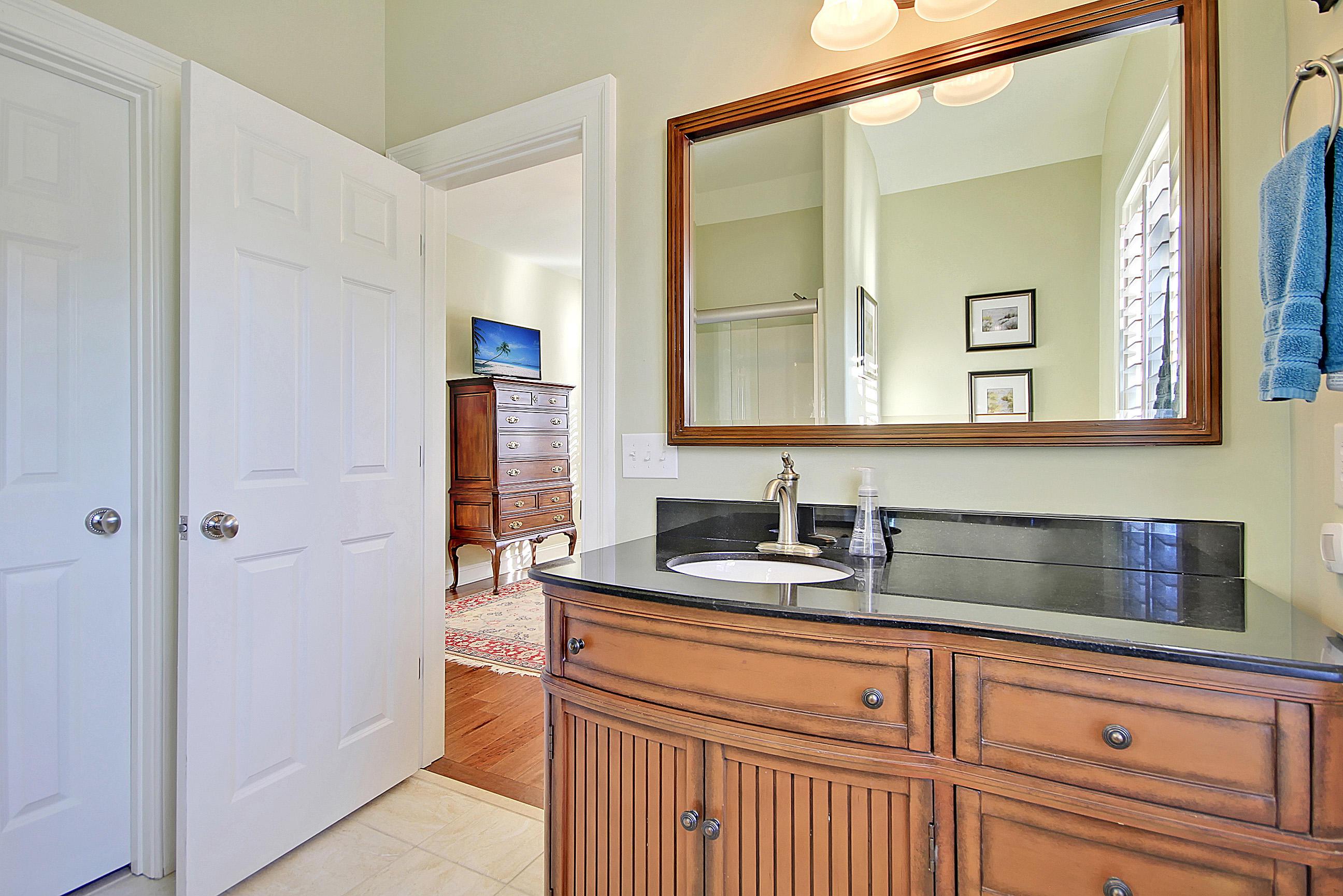 Rivertowne Country Club Homes For Sale - 2601 Kiln Creek, Mount Pleasant, SC - 52